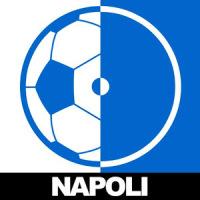 Napoli IamCALCIO