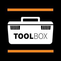 Global Truss TOOL BOX