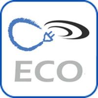 ECO Plugs