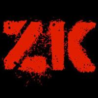 Zombie Killers The Movie App