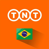 TNT Radar