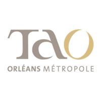 Tao Orléans