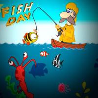 물고기 일