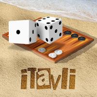iTavli-All Backgammon games