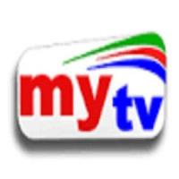mytvbd