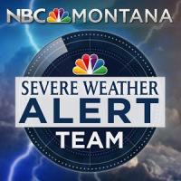 NBC MT Severe WX Alert Team