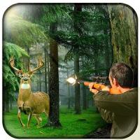 Ultimate Deer Hunting 3D