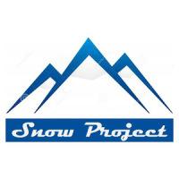Snow Project