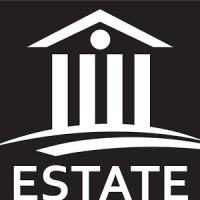 SG Property Best buy