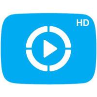빠른 HD 비디오 다운 로더