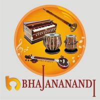 Bhajan Dham