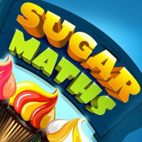 Sugar Maths - App for Toppers