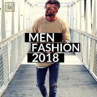Men Fashion Ideas