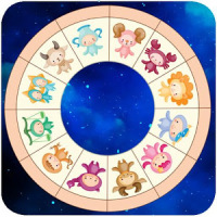 Horoscope Love Compatibility