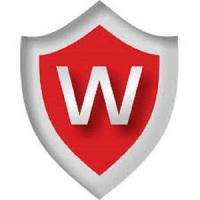 WardWiz Android Essentials
