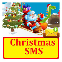 Christmas SMS Text Message Latest Collection