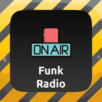 Funk Music Radio Stations