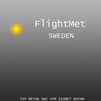 FlightMet Sweden