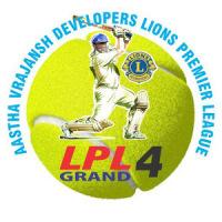 Lions Premier League