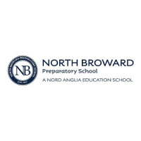 North Broward Prep School