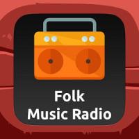 Folk Music Radio Stations