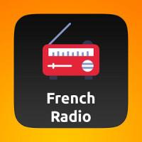 French Music & Talk Radio