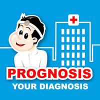 Prognosis : Your Diagnosis