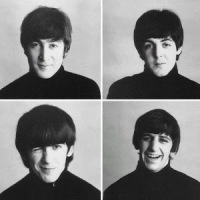 The Beatles Ultimate Complete
