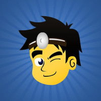 DealDoktor » Schnäppchen App