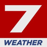 KPLC 7 StormVision Weather