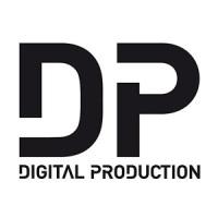 Digital Production Magazin