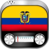 Radio Ecuador