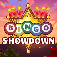 Bingo Showdown