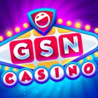 GSN Casino