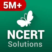 NCERT Solutions of NCERT Books