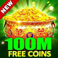 Tycoon Casino™