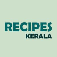 Kerala Recipes - Malayalam