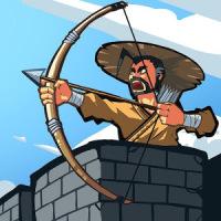 Tower Defense Crush
