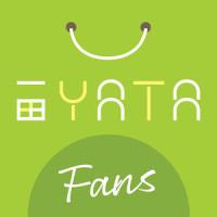 YATA-Fans