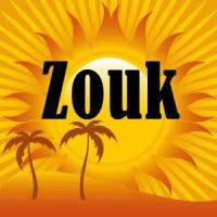 Zouk Music Radio Stations
