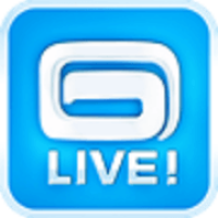 GL Live
