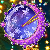 Christmas Collection Reloj