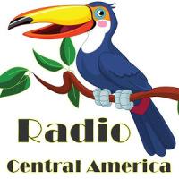 Central America Radio Stations