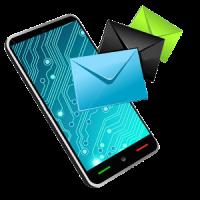 Text Tracker Online