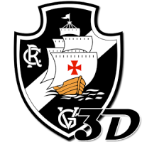 Bandeira Vasco 3D LiveWP Free Download - gerasoft.VascoLWP eaf66af49257f