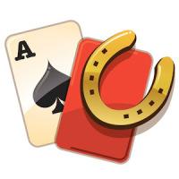 Wild West Video Poker Lite