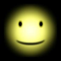 Smiley 4 U
