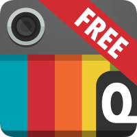 QuikCoach V2 - Free