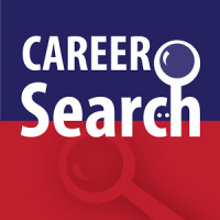 Career Search & Salary Data