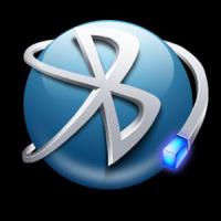 Bluetooth App. Launcher (Free)